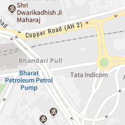 Maps of Amritsar Call Girl 9999866748 Amritsar Escort Service
